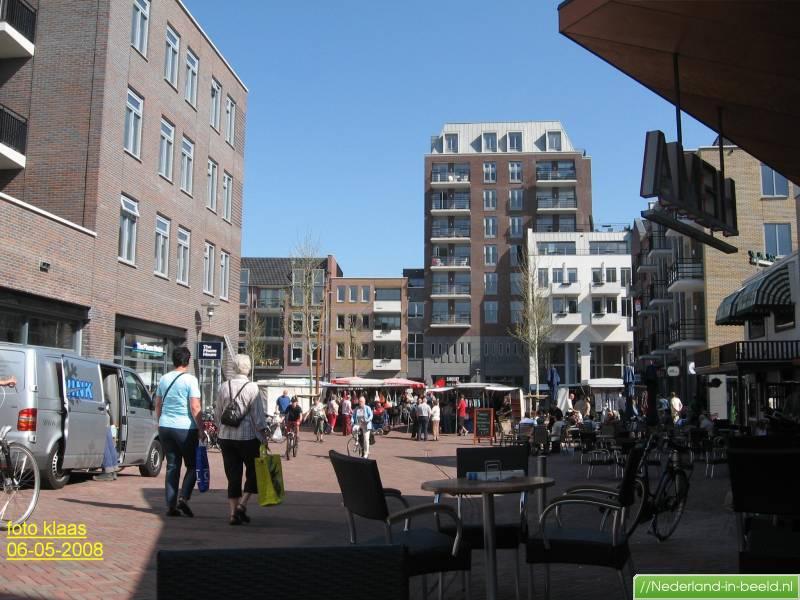 Hardenberg Nl luchtfoto s hardenberg foto s hardenberg nederland in beeld nl