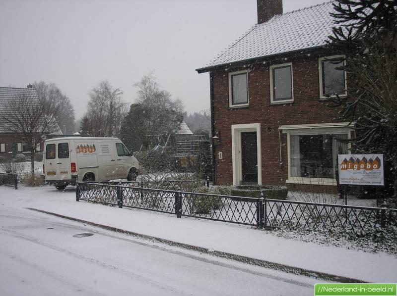 Luchtfoto 39 s doetinchem foto 39 s doetinchem nederland in - Oude huis fotos ...