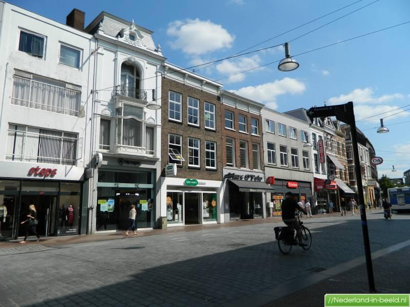 m knuz nl Nijmegen