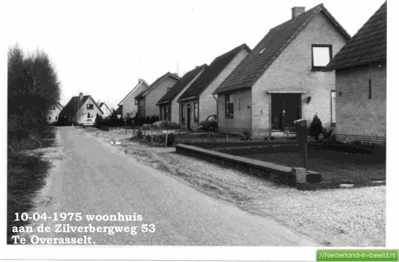 Luchtfoto u0026#39;s Overasselt    foto u0026#39;s Overasselt   Nederland in beeld nl