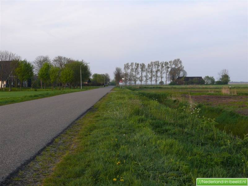 Harkstede > Andreas Altingstraat luchtfoto's / foto's ...