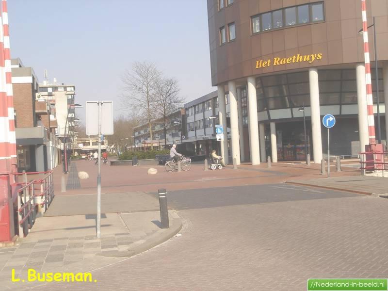 Luchtfoto 39 s stadskanaal foto 39 s stadskanaal nederland for Koopzondag groningen