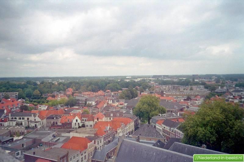 sexdating nl Bergen op Zoom