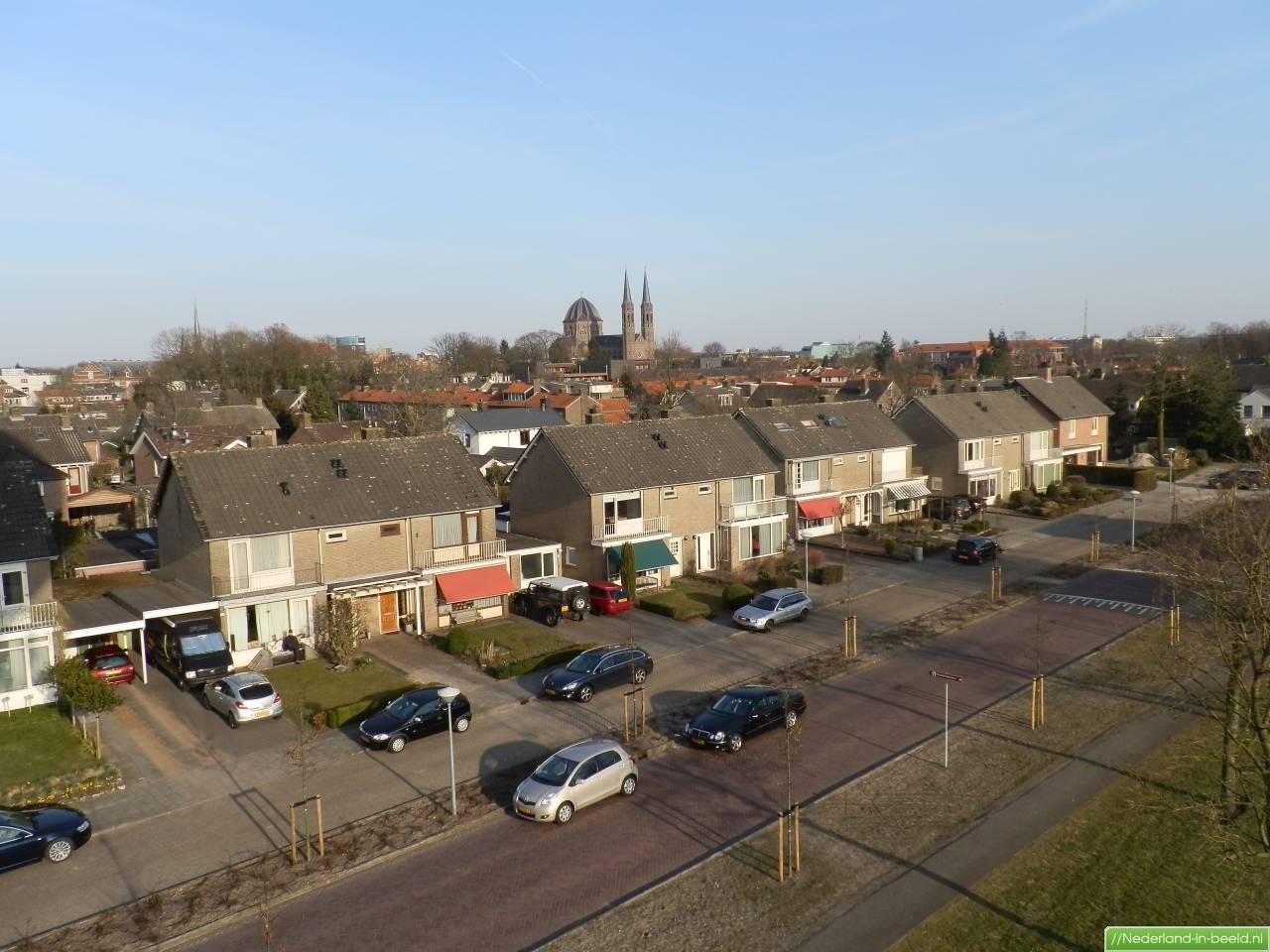 priveontvangst uden seksdate nederland