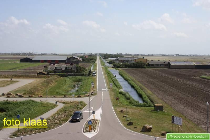 m knuz nl Den Helder
