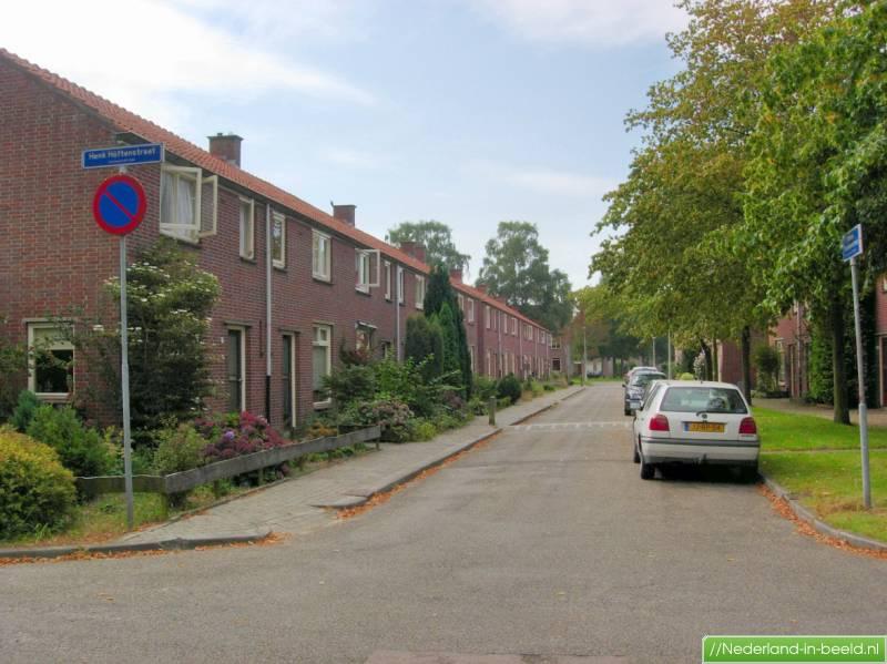 Almelo de mees luchtfoto 39 s foto 39 s nederland in - Zomer keuken steen ...