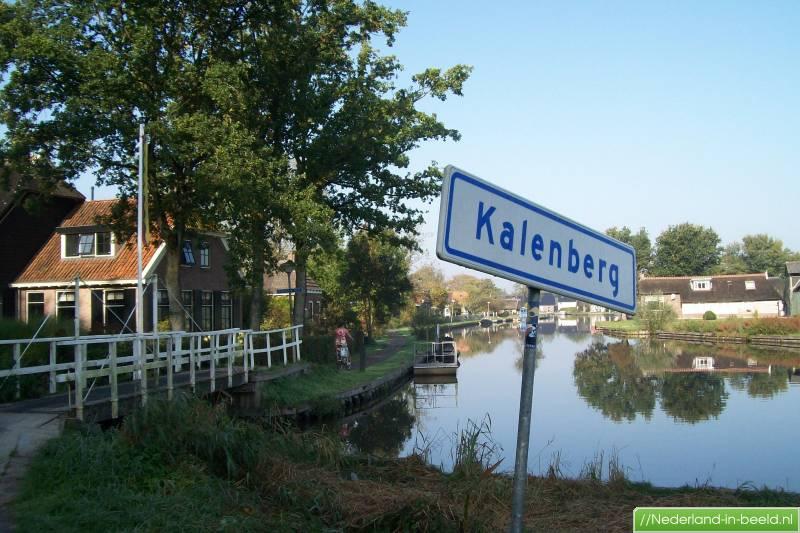 Kalenberg
