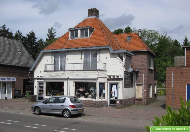 luchtfoto 39 s soest foto 39 s soest nederland in. Black Bedroom Furniture Sets. Home Design Ideas