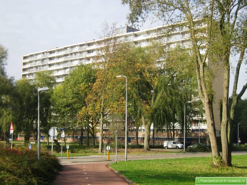kutjes Capelle aan den IJssel