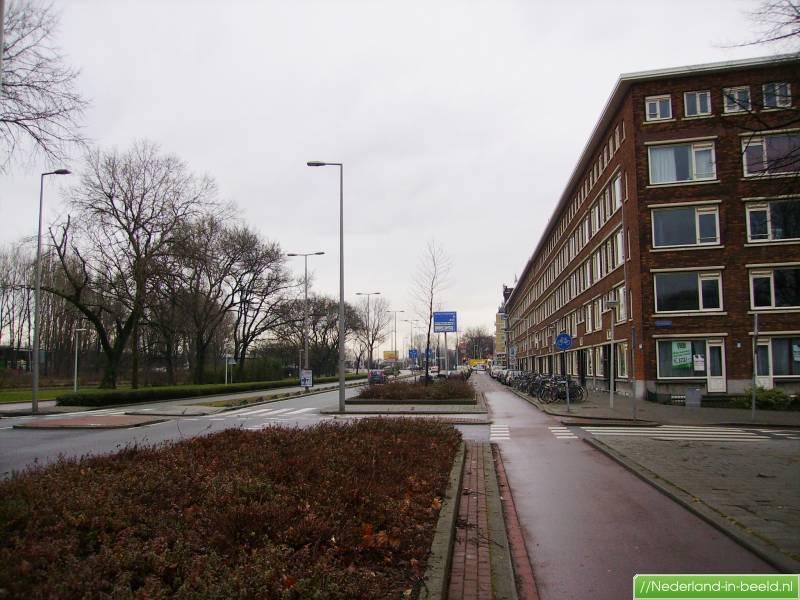 Rotterdam gordelweg luchtfoto 39 s foto 39 s nederland in for 4 holland terrace needham ma