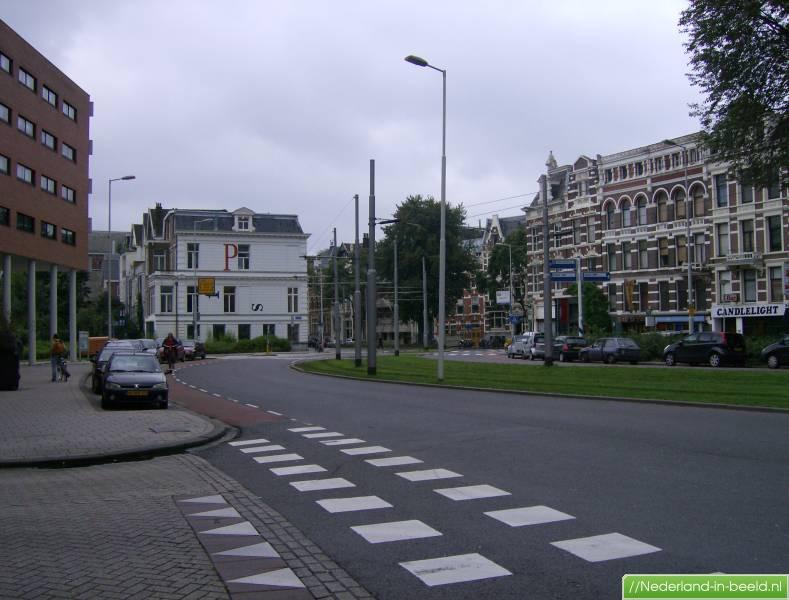 south holland rotterdam eros.