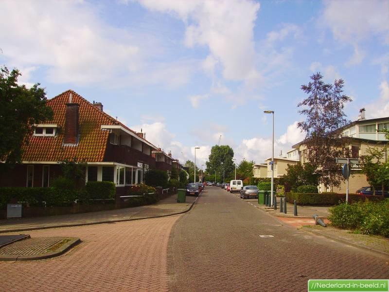 Rotterdam helmersstraat luchtfoto 39 s foto 39 s nederland for 4 holland terrace needham ma